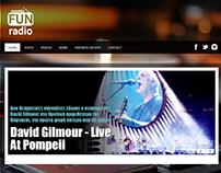FunFM.gr