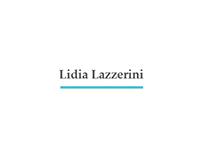 Lidia Lazzerini website