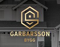 GARBARSSON BYGG