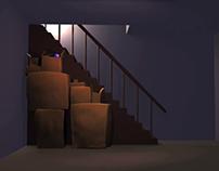 The Little Lightbulb Animation
