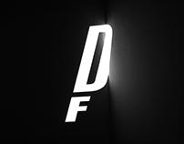 Distinto Films