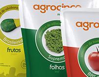 Packaging of Seeds