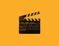 Mango Films