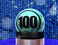 PromoteIT Generic Theme - Lotto Balls
