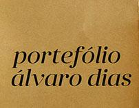 Portefólio 2015