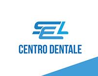 Centro Dental SEL