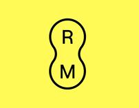 MARIA - nuclear reactor
