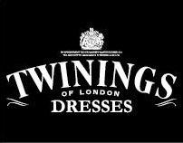 Twinings Dresses