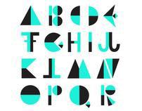 FLIP! Alphabet