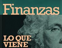 Finanzas 2012