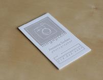 Megapixie Photography Branding