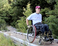 Video: The Longest Accessible Trails Network In America