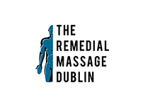 The Remedial Massage Dublin