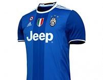 Camisa Juventus baratas|Comprar Camisa de Juventus|Cami