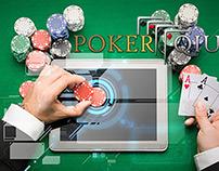 Cara Menang Judi Poker Online Terjitu
