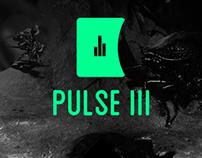 Pulse III : Résilience