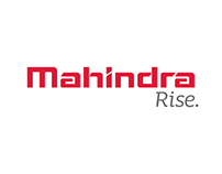 Mahindra Rise | Mobile Apps
