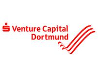 S-VentureCapital Dortmund