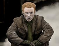 Walter Kovacs (Rorschach)