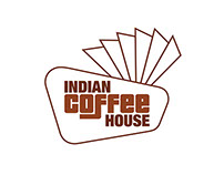 INDIAN COFFEE HOUSE (RE-BRANDING)