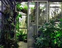 Genève Greenhouse