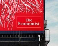 Economist I Outdoor