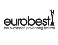 Eurobest Academy 2010
