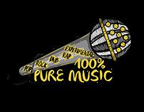 Bulgarian Music Hackathon