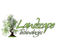 Website & Branding for Landscape Technologies