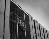 PHOTOGRAPHY: MODERN ARCHITECTURE, AUSTIN, TX 3