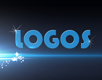 Conception logo de Magestry Graphic Design