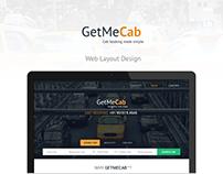 Getmecab Web UI