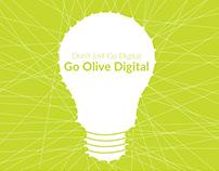 https://www.olivedigital.com/
