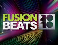 Fusion Beats 2010