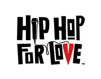 Hip Hop For Love