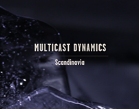 Video | Scandinavia