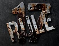 Rule 17 band