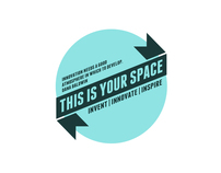 This is Your Space
