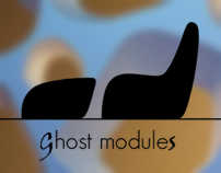 Ghost modules