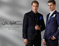 Bugatti Lookbook SS 2015