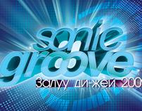 Sonic Groove 2009