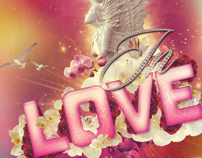 In Love 2010