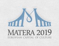 Matera - Print