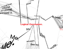 Logical Analysis