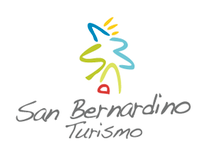 San Bernardino Tourism (competition)