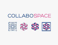 COLLABOSPACE