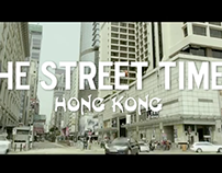 The Street Times Heritage Special: Hong Kong