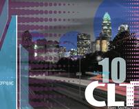 Charlotte Film Festival Program