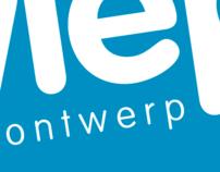 various logo's