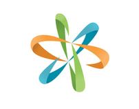 GCF logo 2010